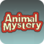 Animal Mystery learning English Game