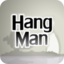 Hangman learning English Game