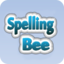 Spelling Bee learning English Game